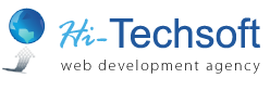 Hi-Techsoft