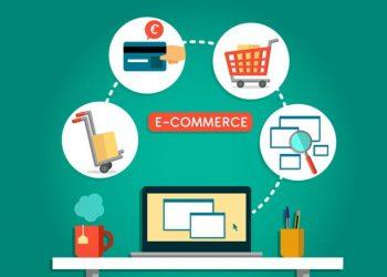 ecommerce-1024x540